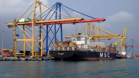 JP Morgan encarga a Bank of America de Noatum Maritime por 1.000 millones
