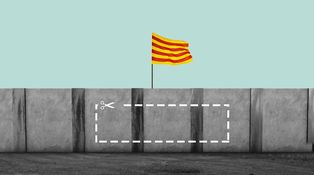 Moncloa y el deshielo catalán: de los líos de Daurella a las guerras de Gay de Montellà