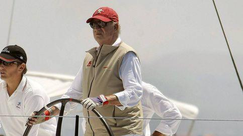 El Rey emérito, de vacaciones en un lujoso resort del Caribe del millonario clan Fanjul