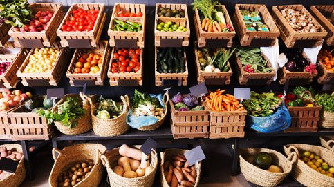 La dieta sin lectinas que combate la inflamación: en qué consiste