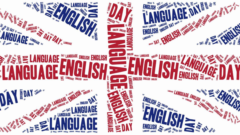 Foto: 'Do you speak English?' (iStock)