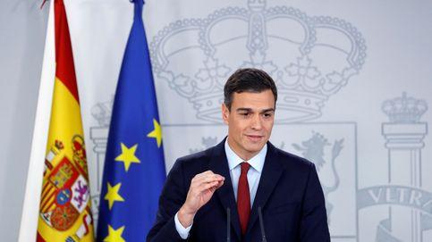 El superdomingo de mayo y el poder absoluto de Sánchez sobre el PSOE