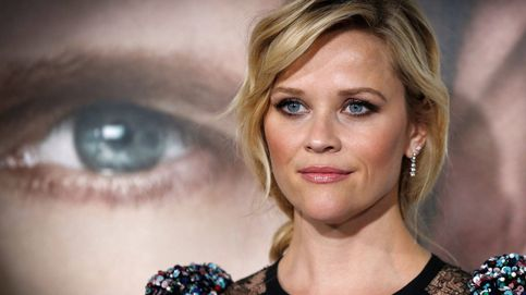 """La pregunta de Hollywood: ¿quién tuvo una relación """"abusiva"""" con Reese Witherspoon?"""