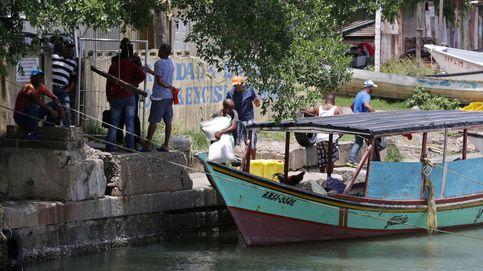 Trinidad y Tobago, el destino maldito del emigrante venezolano