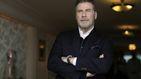10 años de la muerte del hijo de John Travolta: así le ha rendido homenaje