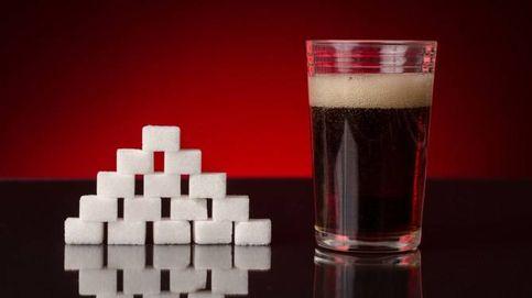 Burbujas con stevia: todos los intentos ¿frustrados? por ofrecer refrescos sin azúcar