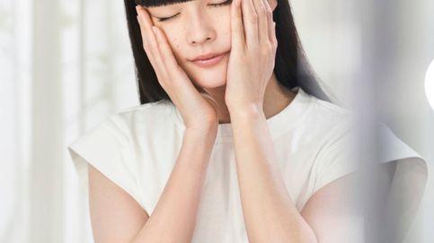 Los 8 sérums y brumas que arrasan en Japón y Corea