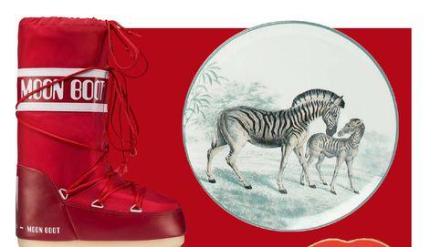 Navidad y Reyes Magos: 150 regalos de la A a la Z para acertar