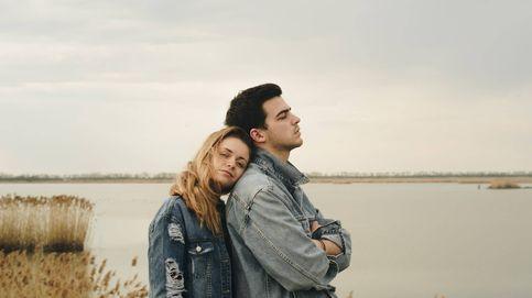 Gran parte de las relaciones románticas comienzan como amistades, según un estudio