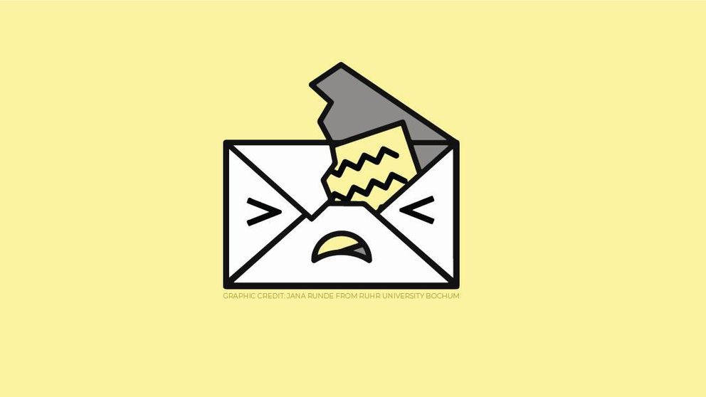 Fallo crítico en los dos sistemas de cifrado de email más usados: desinstálalos ahora