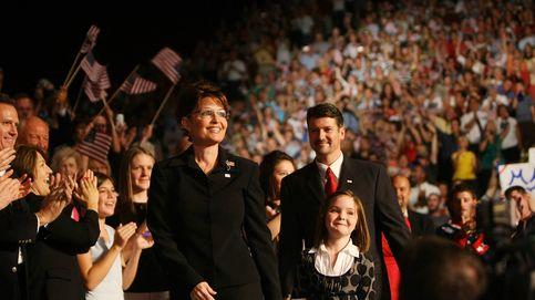Siete razones por las que el divorcio de Sarah Palin nos ha roto el corazón