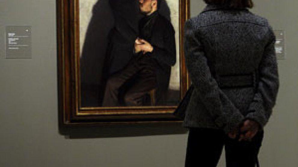 Los museos viven la noche y el día