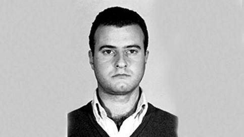 La Fiscalía pedirá extraditar al pistolero de Atocha tras su detención en Brasil