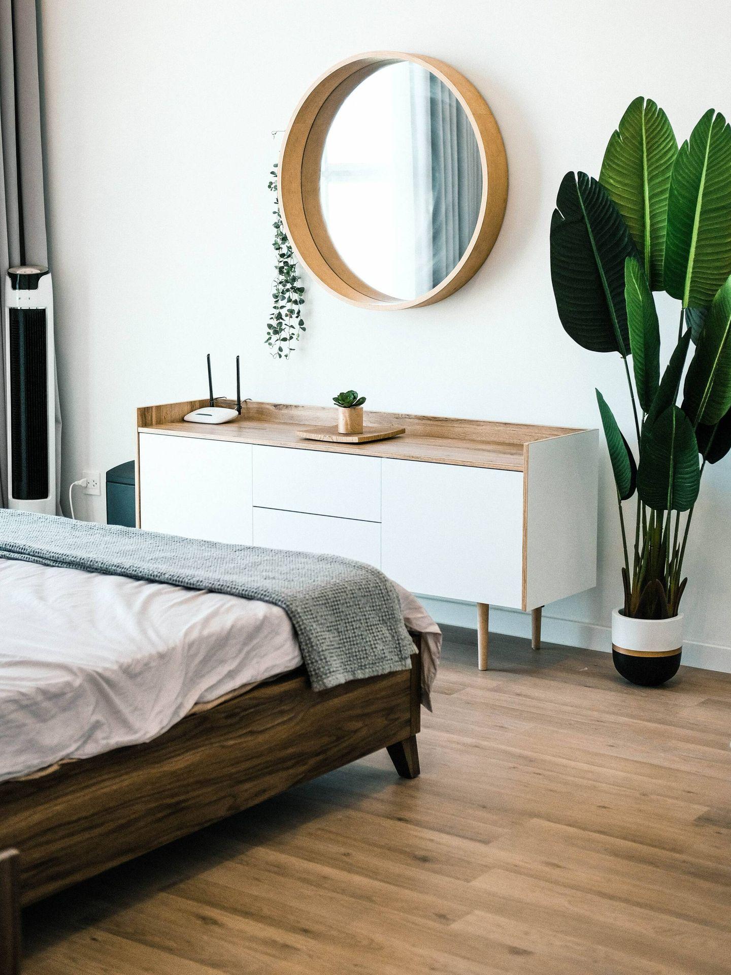 Orden y limpieza en casa con el reto de los 21 días. (Minh Pham para Unsplash)
