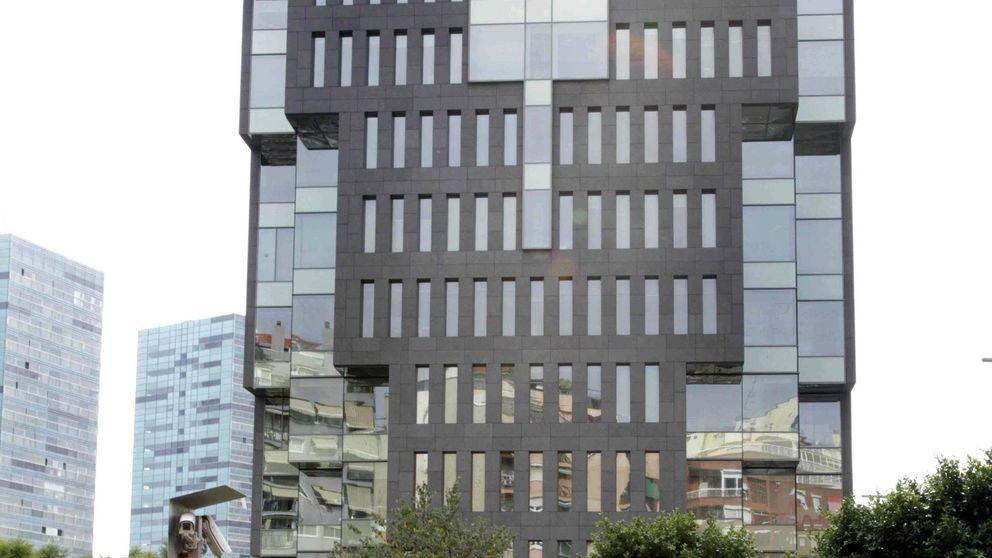 La constructora de los Pujol implora otro rescate a Santander, BBVA y  Caixa