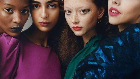 Zara lanza una nueva línea de perfumes: queremos olerlos (y comprarlos) todos
