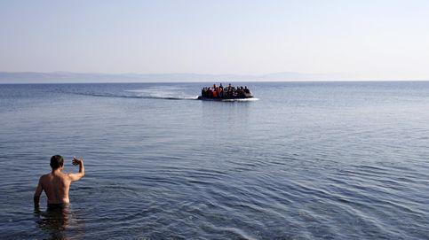 Nueve formas de gestionar la crisis de los refugiados