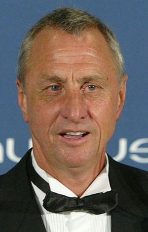 """Cruyff: """"Apunté que el ciclo de este Barça llegaba a su fin y me tacharon de loco"""""""