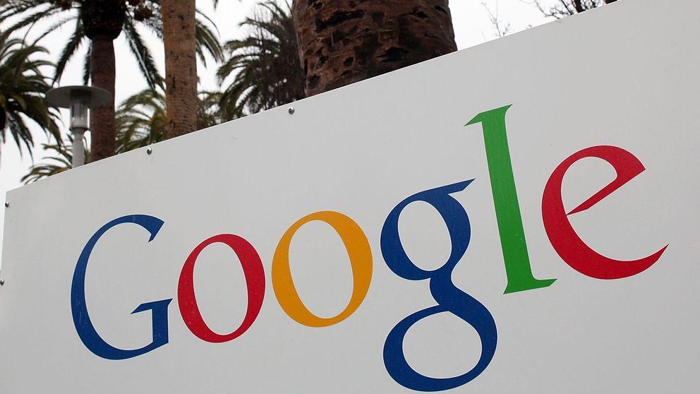Google responde a la UE con una herramienta online para borrar datos