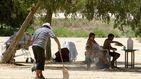 La ruta de la pobreza que seguirá la ONU para conocer la exclusión social en España