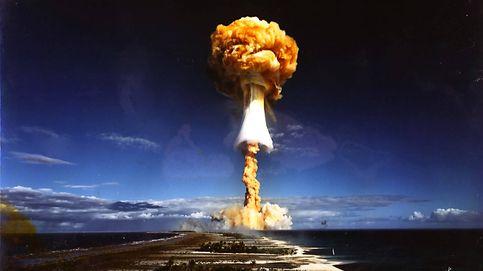 El efecto de la bomba atómica que puede devolvernos a la edad de piedra