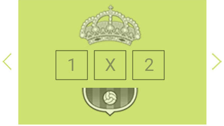 Calcula quién cantará el alirón, Real Madrid o Barcelona