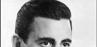 Post de Exprimir a Salinger y a Bolaño: cuando tu última voluntad no importa nada