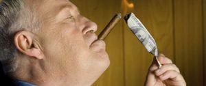 ¿Por qué las grandes fortunas son alérgicas a la jubilación?
