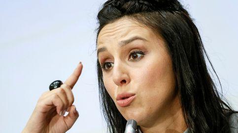 Jamala, de ganar Eurovisión 2016 a ser nueva coach de 'La Voz Ucrania'