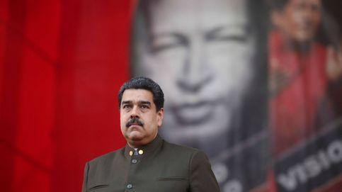 Las horas más críticas en Venezuela: claves de la crisis que hace tambalearse a Maduro