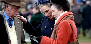Post de El coronavirus del exmarido de Camilla, una gran preocupación para la familia real