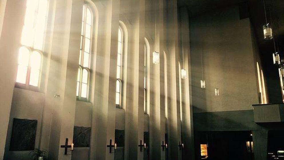 ¡Feliz santo! ¿Sabes qué santos se celebran hoy, 20 de noviembre? Consulta el santoral