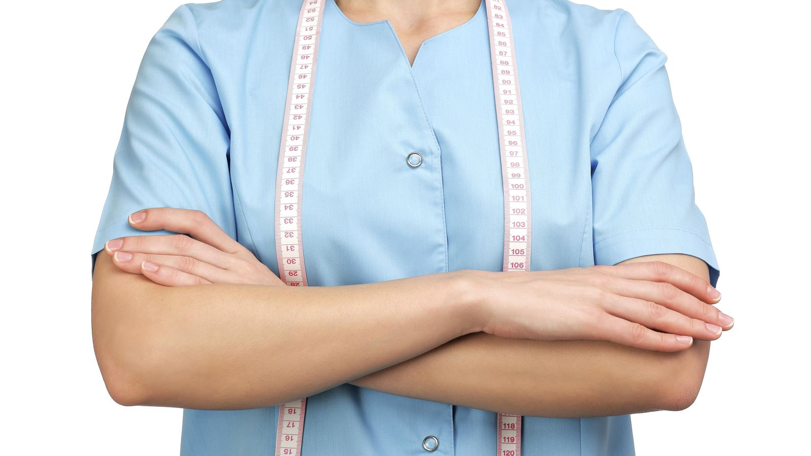 Foto: Haz caso de los expertos en medicina y evita las enfermedades relacionadas con la gran epidemia mundial. (iStock)