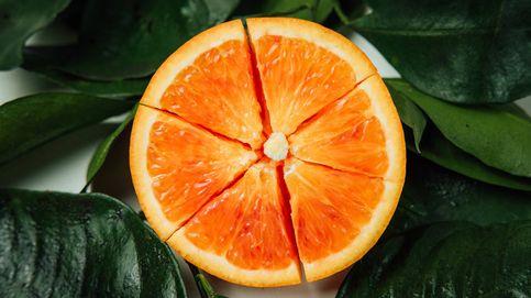 La vitamina C es una ayuda útil para prevenir y tratar el covid-19