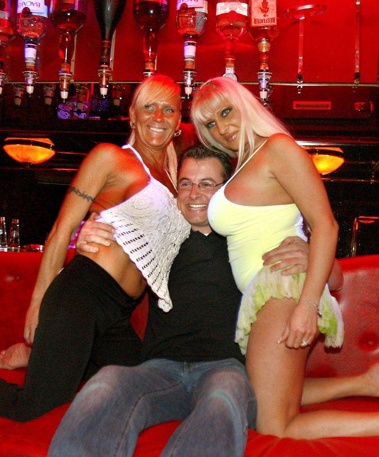 prostitutas en bulbao porcentaje hombres prostitutas