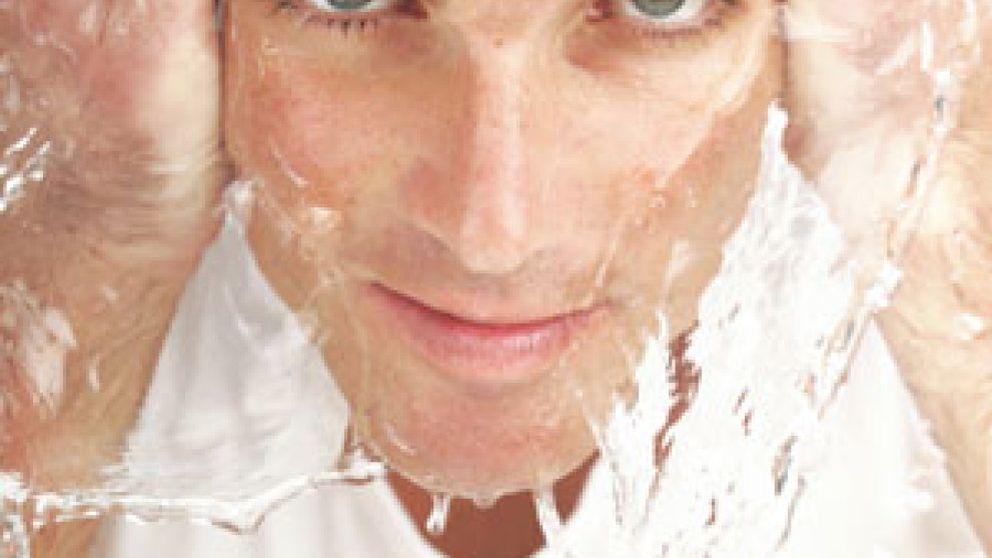 El acné, un problema que no solo afecta a los jóvenes