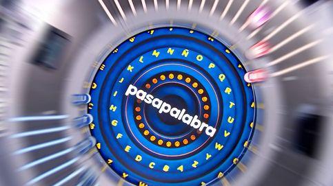 El duro revés que sufrió 'Pasapalabra' tras saltar a la parrilla de Antena 3