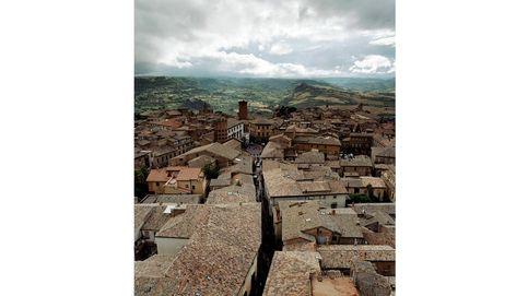 'Slow Cities': un paseo por las ciudades más tranquilas del mundo
