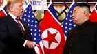 """Los éxitos de la política exterior de Trump: """"Es mejor de lo que parece"""""""