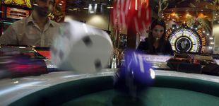 Post de Macao: salarios mileuristas para la región más rica del mundo