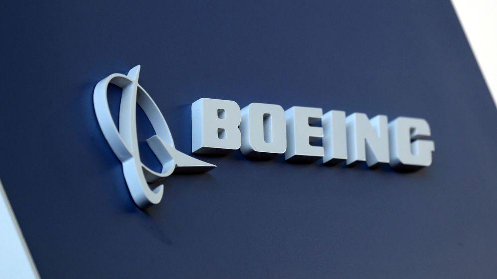 Foto: Boeing pierde más de 700 millones en el primer semestre por la crisis del 737 MAX