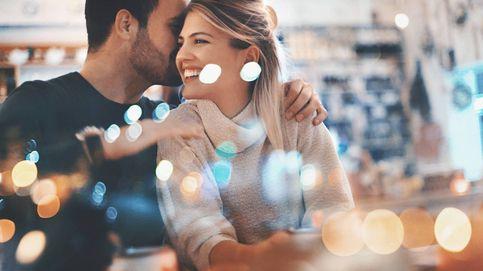 Qué es una relación mixta y qué significa estar en una de ellas