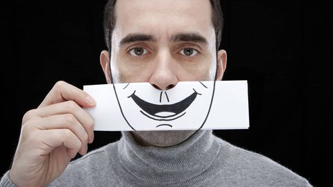 Los hábitos que están acabando con tu felicidad para siempre