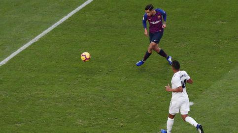 FC Barcelona - Real Madrid en vivo: última hora del Clásico en directo