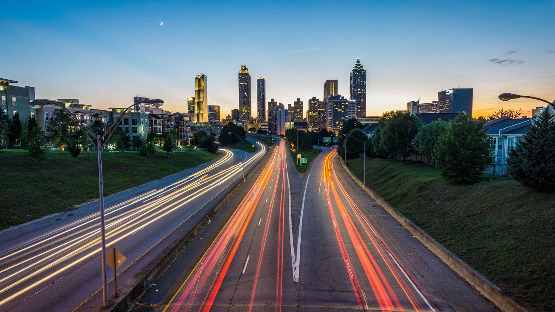 Cómo vamos a evitar los accidentes de tráfico en el futuro