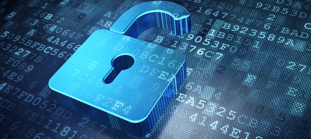 Foto: El protocolo a seguir ante las injurias y las amenazas en internet