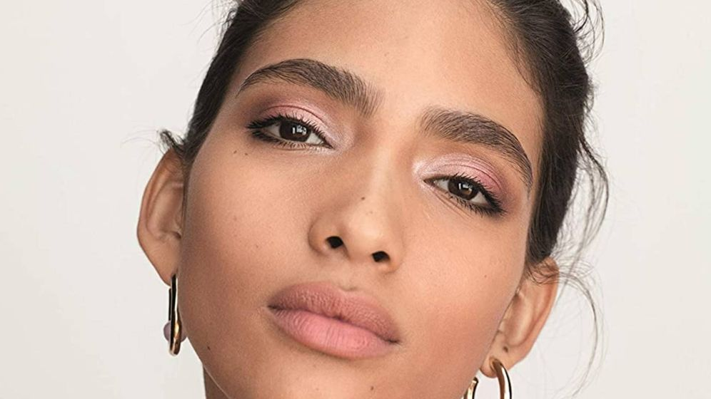Foto: Amazon tiene tu próxima compra de maquillaje. (Cortesía)