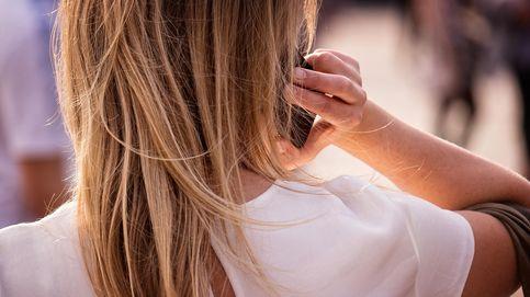 Todo lo que tu smartphone, y cómo lo usas, revela sobre ti