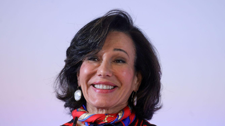 Ana Patricia Botín ya sueña con su verano (en España): los lugares que visitará