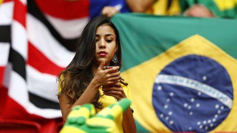 Brasil, Italia, España... estos son los mejores países del planeta para ligar por Tinder